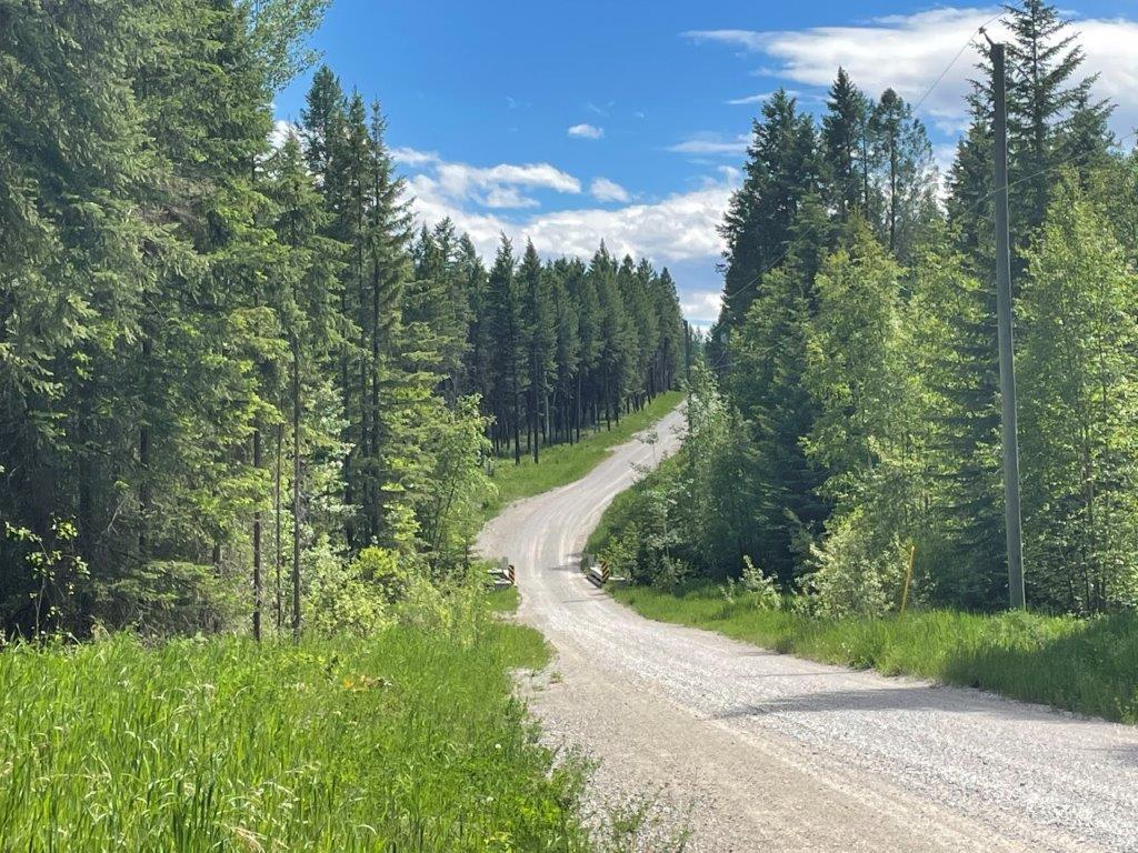 Dl 7561 Baptiste Trail, Radium Hot Springs, British Columbia  V0A 1M0 - Photo 18 - 2456990