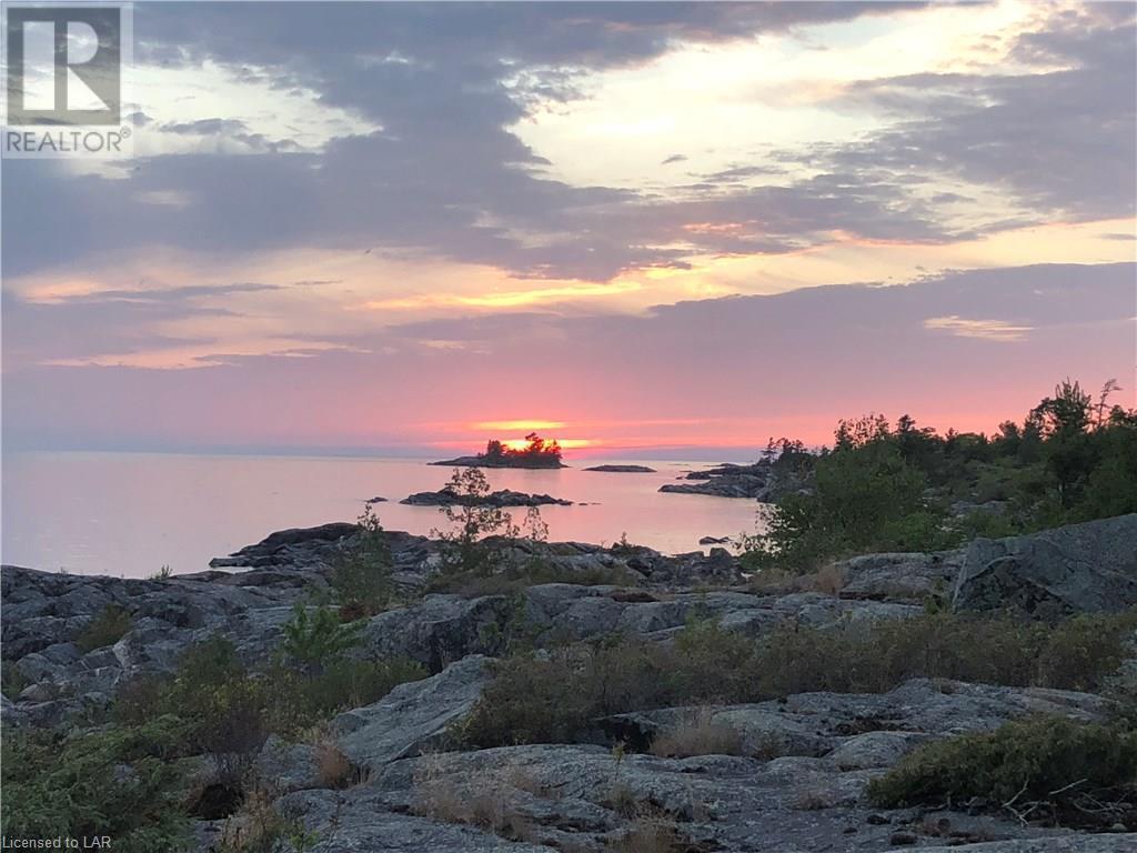 B491 Windy Island, Sans Souci, Ontario  P2X 2X2 - Photo 2 - 40048094