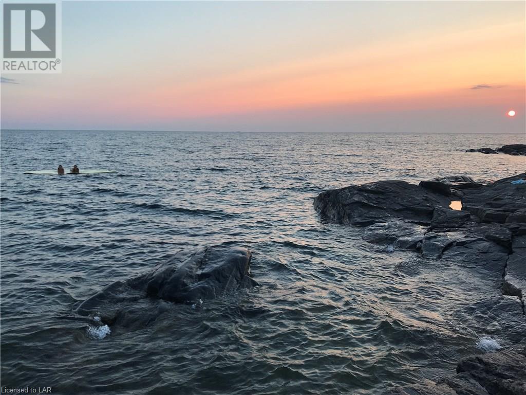 B491 Windy Island, Sans Souci, Ontario  P2X 2X2 - Photo 6 - 40048094