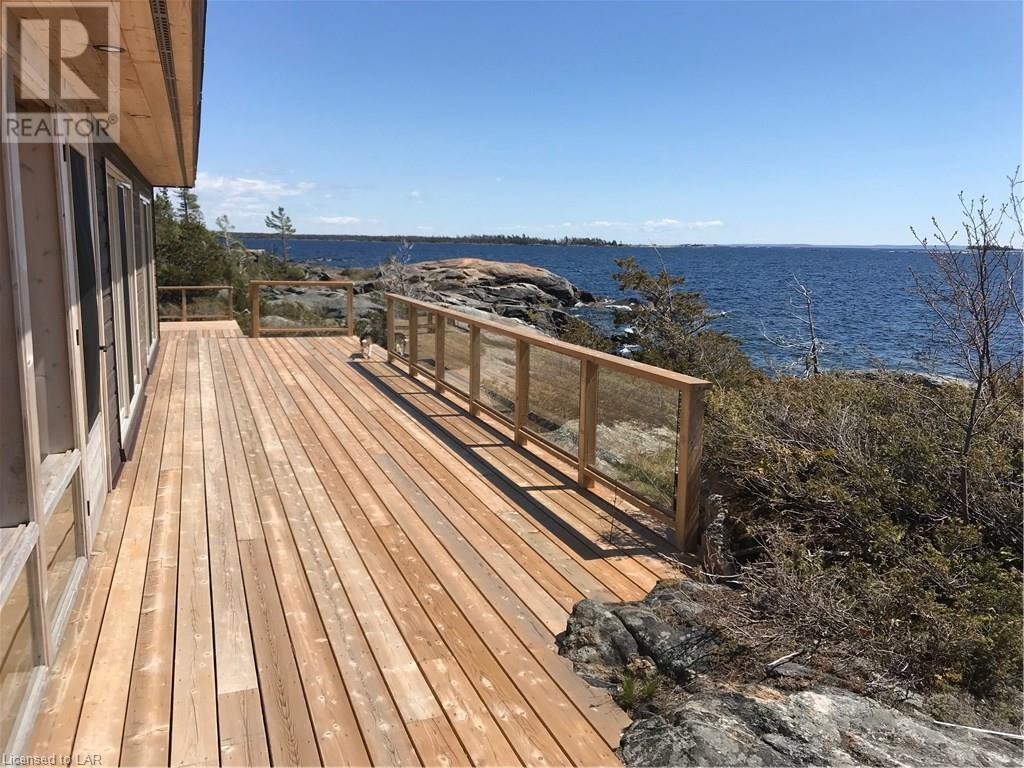 B491 Windy Island, Sans Souci, Ontario  P2X 2X2 - Photo 24 - 40048094