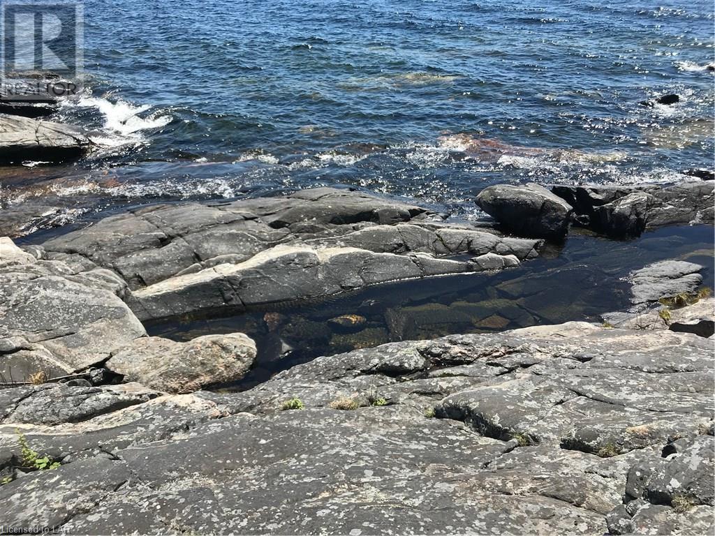 B491 Windy Island, Sans Souci, Ontario  P2X 2X2 - Photo 38 - 40048094