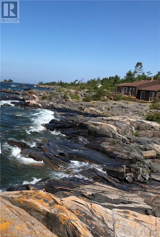 B491 Windy Island, Sans Souci, Ontario  P2X 2X2 - Photo 3 - 40048094