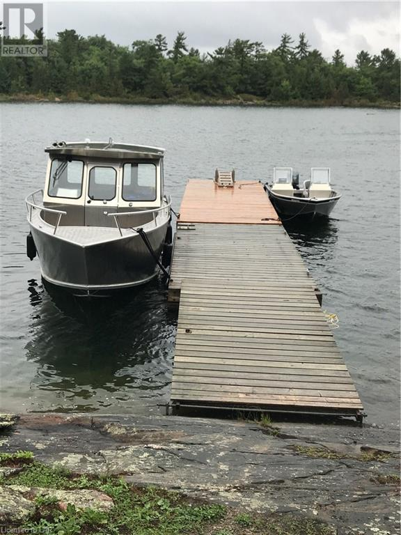 B491 Windy Island, Sans Souci, Ontario  P2X 2X2 - Photo 8 - 40048094