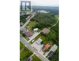170 BOBCAYGEON Road