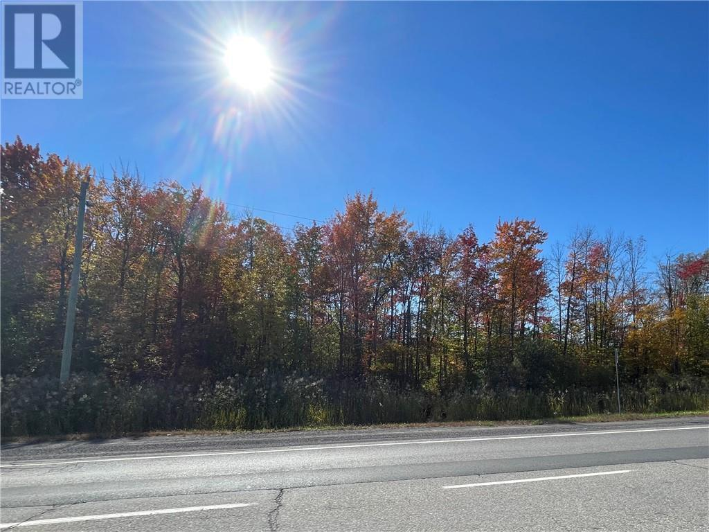 00 Highway 17 Highway, Hawkesbury, Ontario  K6A 2R2 - Photo 3 - 1265338