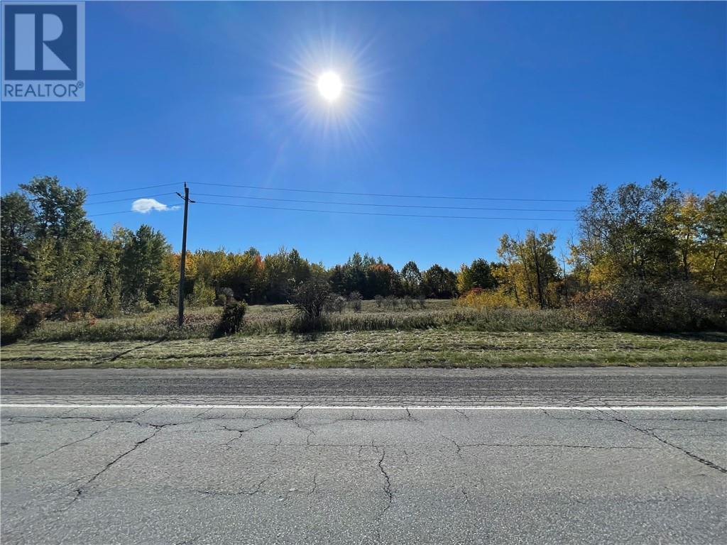 00 Highway 17 Highway, Hawkesbury, Ontario  K6A 2R2 - Photo 2 - 1265338