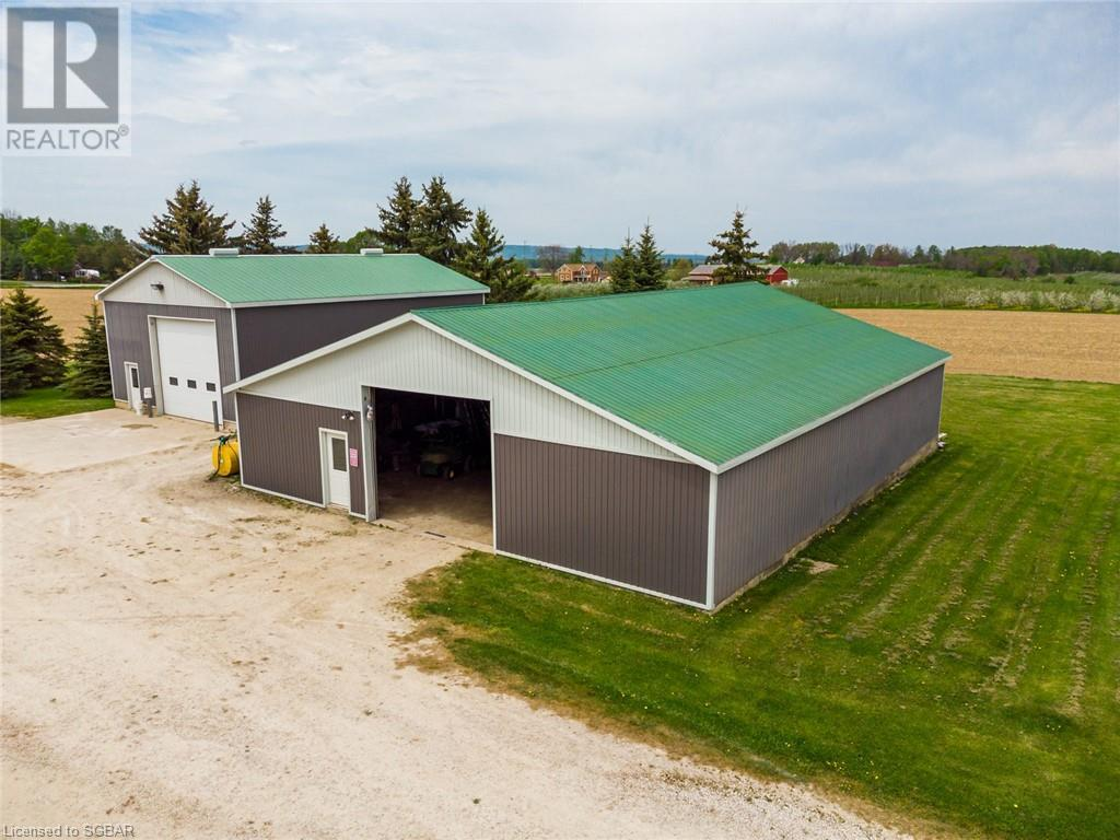Lt 22 2 Grey Road, The Blue Mountains, Ontario  N0H 1J0 - Photo 14 - 40118449