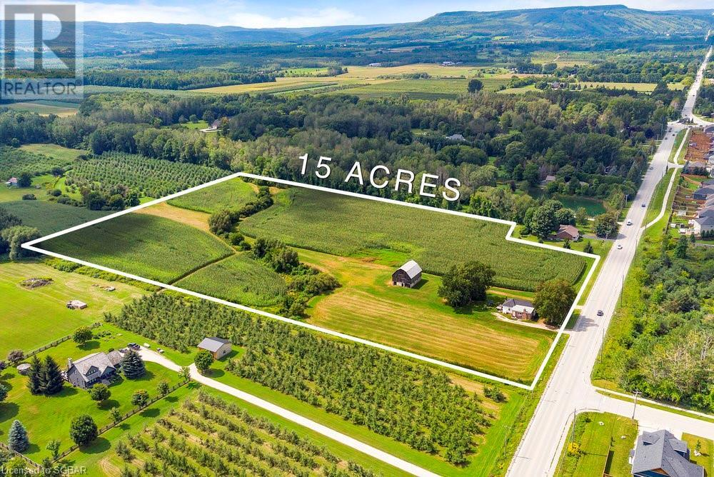 <h3>$2,350,000</h3><p>7759 Poplar Sideroad, Clearview, Ontario</p>
