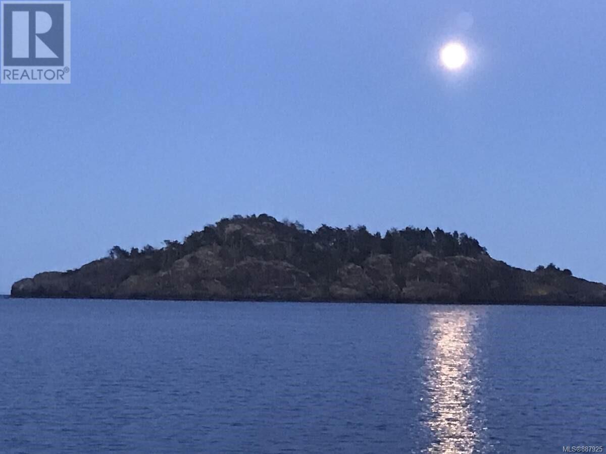 N/a Circle Island, Lasqueti Island, British Columbia  V0R 2J0 - Photo 3 - 887925