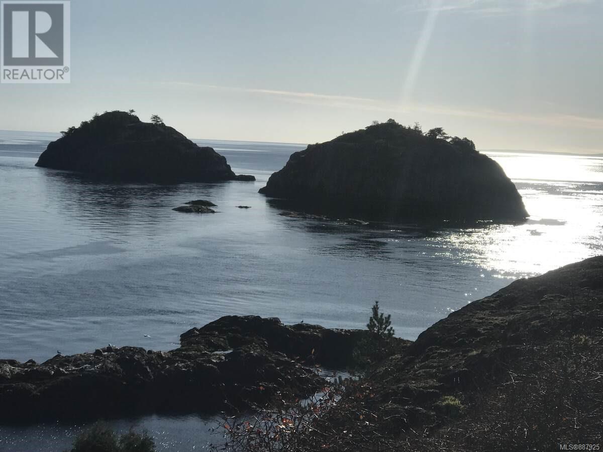 N/a Circle Island, Lasqueti Island, British Columbia  V0R 2J0 - Photo 19 - 887925