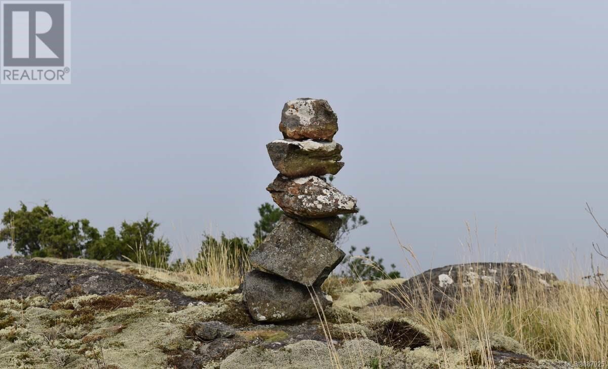 N/a Circle Island, Lasqueti Island, British Columbia  V0R 2J0 - Photo 22 - 887925