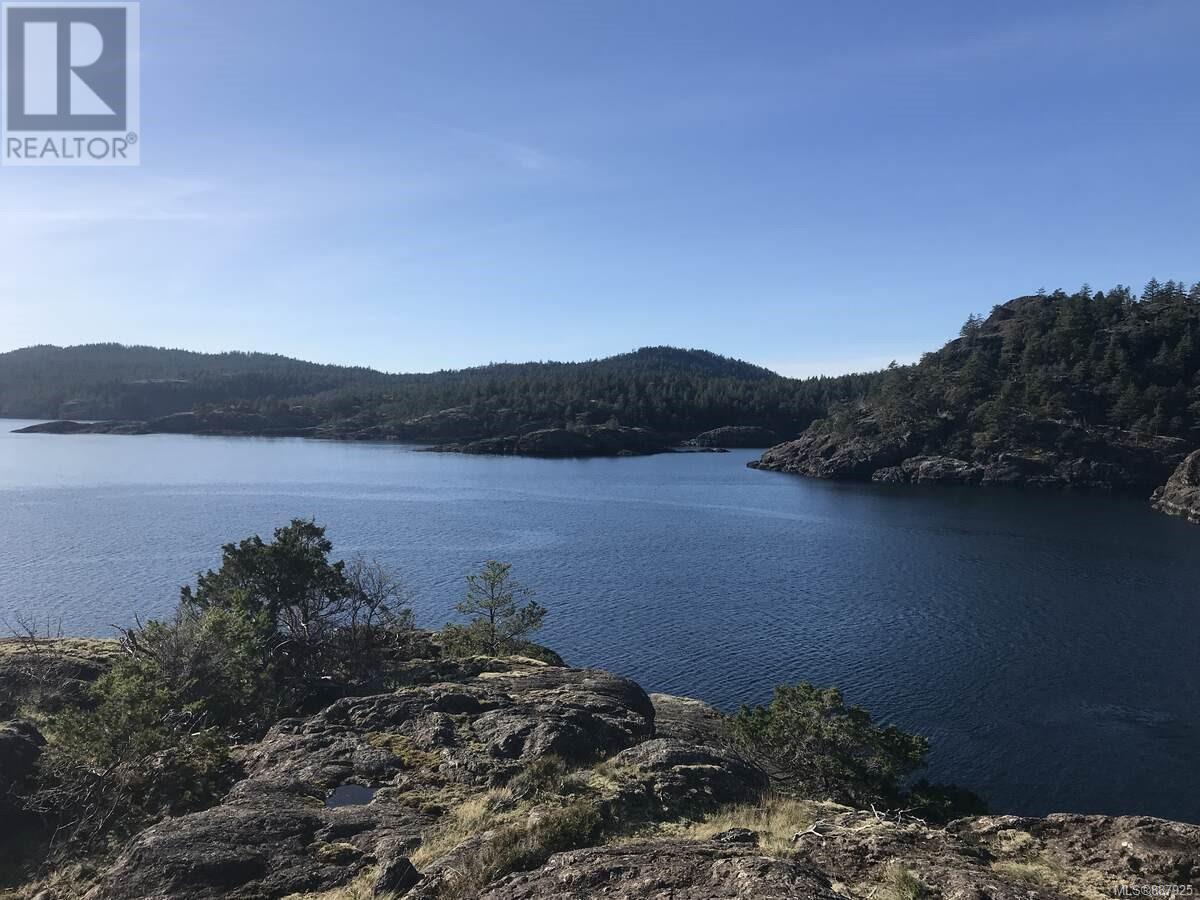 N/a Circle Island, Lasqueti Island, British Columbia  V0R 2J0 - Photo 16 - 887925