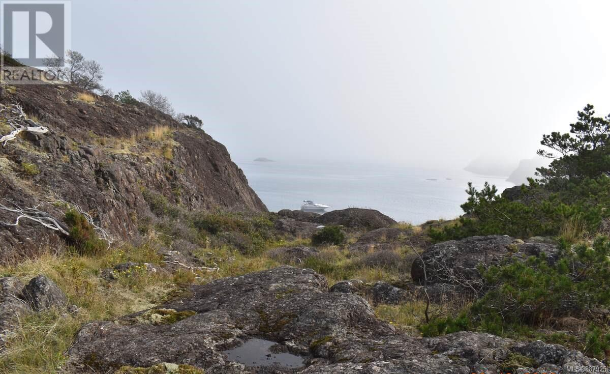 N/a Circle Island, Lasqueti Island, British Columbia  V0R 2J0 - Photo 24 - 887925