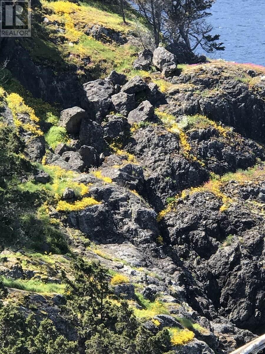 N/a Circle Island, Lasqueti Island, British Columbia  V0R 2J0 - Photo 8 - 887925