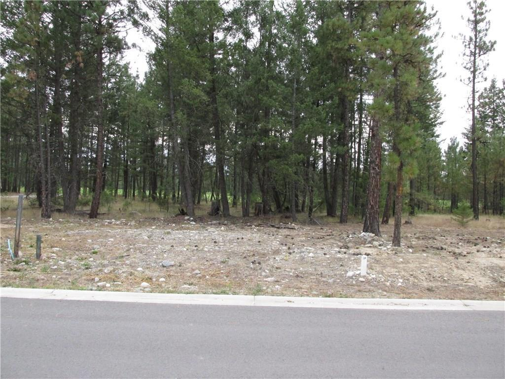 152 River Drive, Out Of Province_alberta, British Columbia  V1C 2M8 - Photo 11 - A1122154