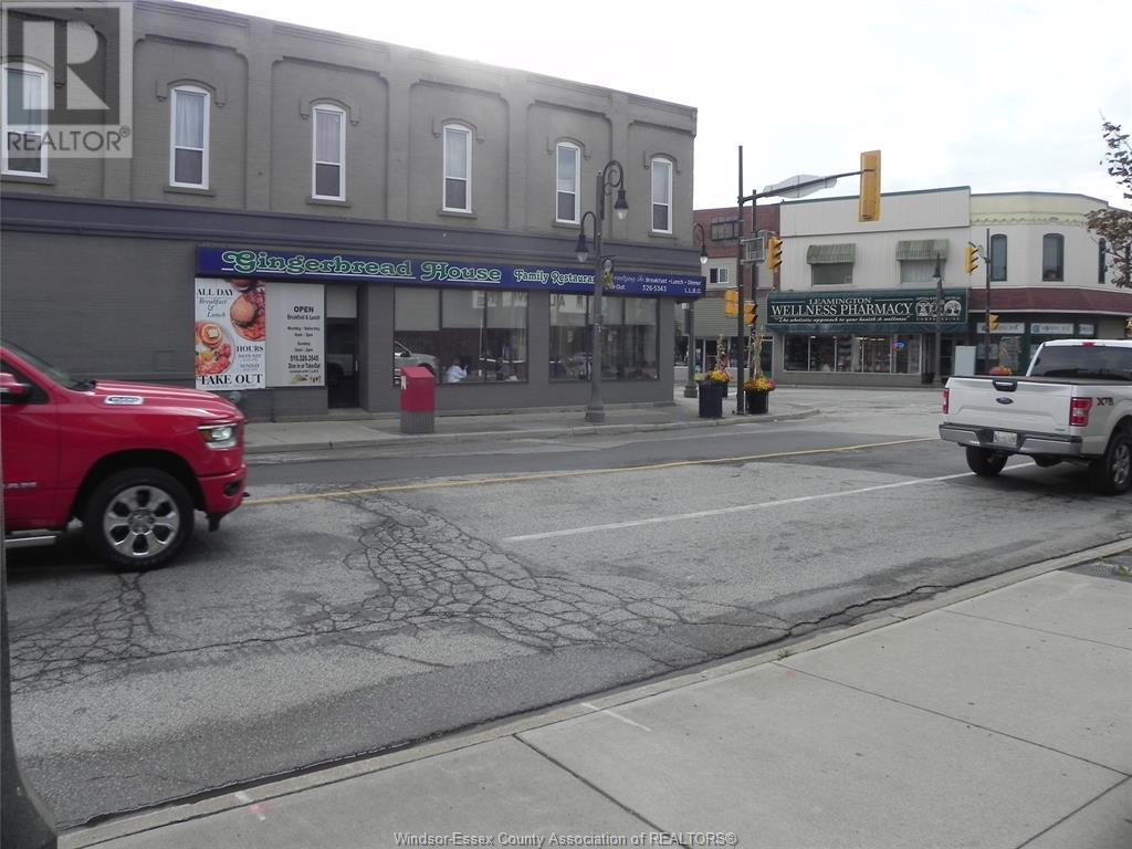 1 Talbot Street East, Leamington, Ontario  N8H 1L1 - Photo 5 - 21020009