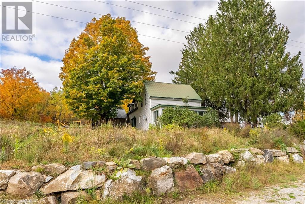 18833 Highway 118, Tory Hill, Ontario  K0L 2Y0 - Photo 15 - 40168809