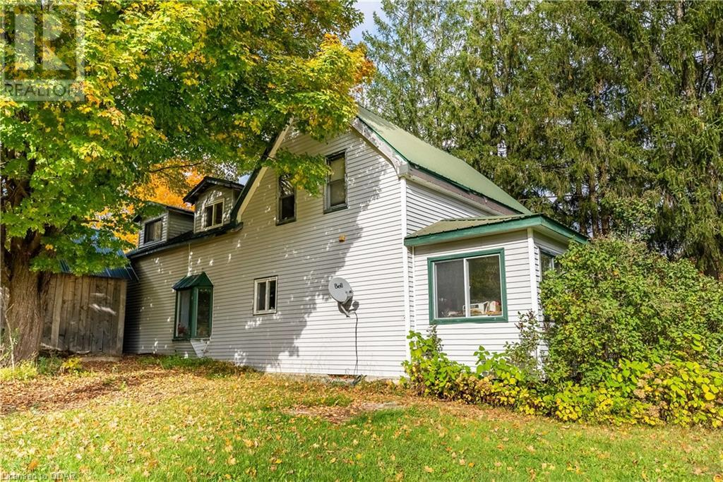 18833 Highway 118, Tory Hill, Ontario  K0L 2Y0 - Photo 9 - 40168809