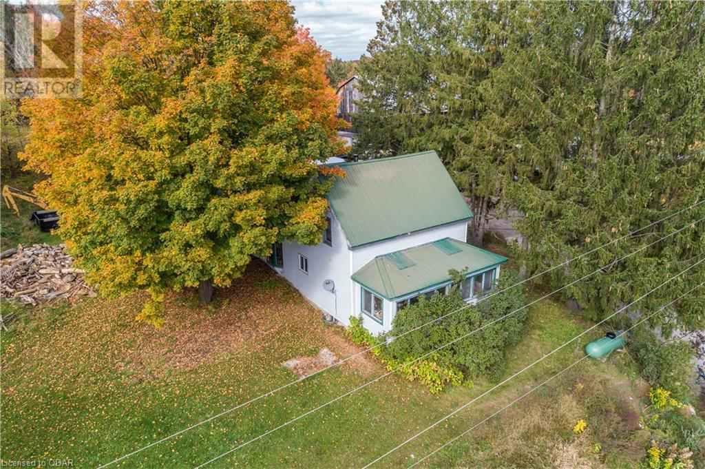 18833 Highway 118, Tory Hill, Ontario  K0L 2Y0 - Photo 21 - 40168809