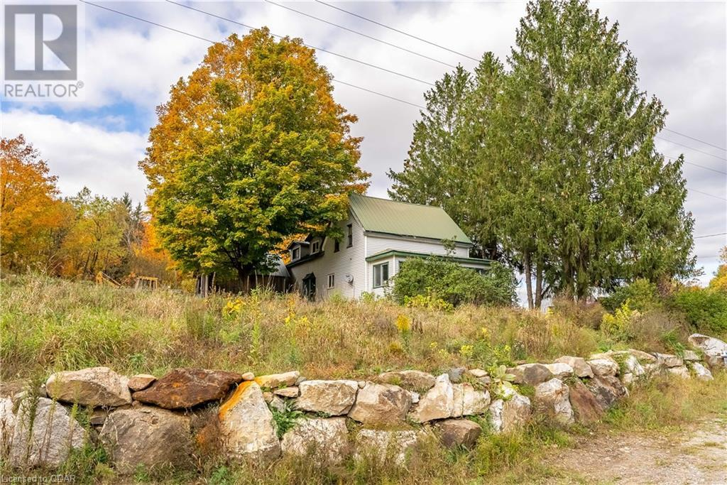 18833 Highway 118, Tory Hill, Ontario  K0L 2Y0 - Photo 16 - 40168809