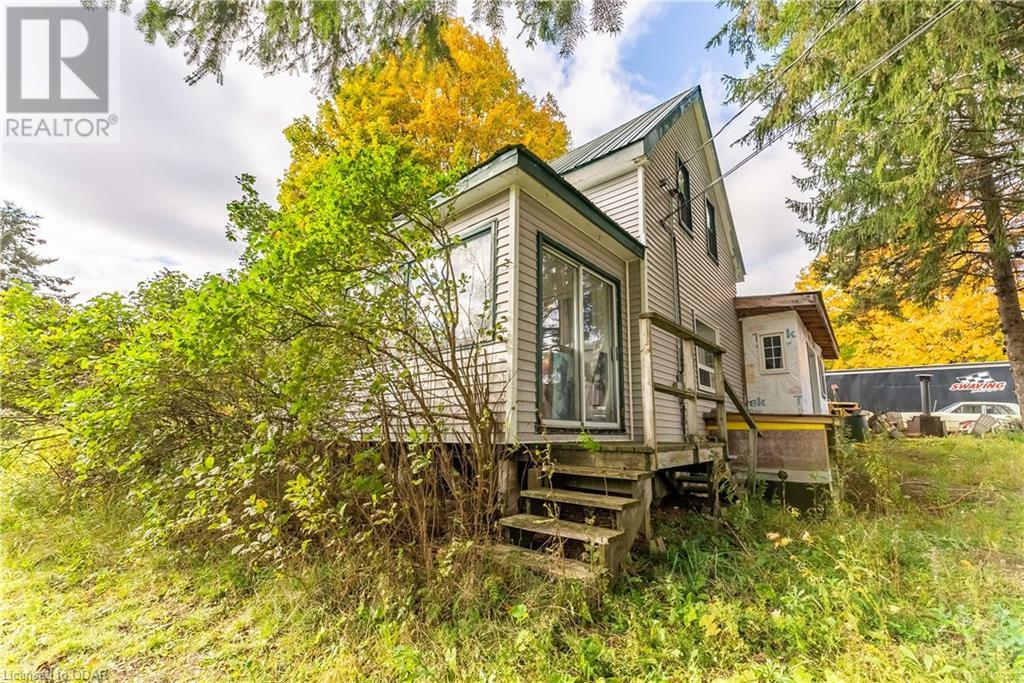 18833 Highway 118, Tory Hill, Ontario  K0L 2Y0 - Photo 14 - 40168809