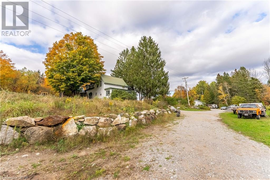 18833 Highway 118, Tory Hill, Ontario  K0L 2Y0 - Photo 17 - 40168809