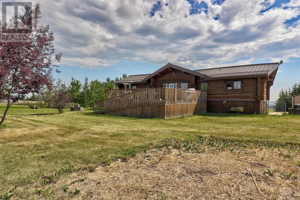 Property Image 3 for 715050 RR74