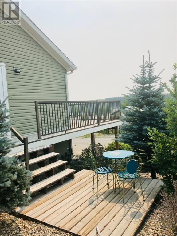 619 Chinook Cres In Castleview Ridge  Estates, M.d. Of, Alberta  T0K 1W0 - Photo 5 - A1152313