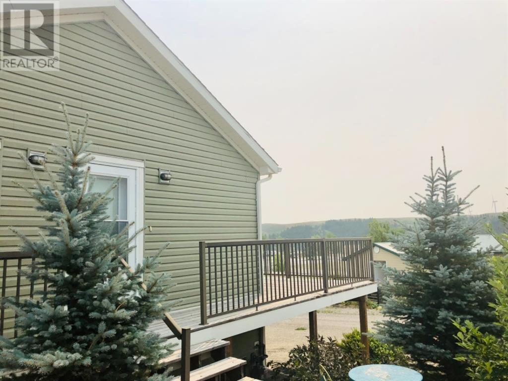 619 Chinook Cres In Castleview Ridge  Estates, M.d. Of, Alberta  T0K 1W0 - Photo 7 - A1152313