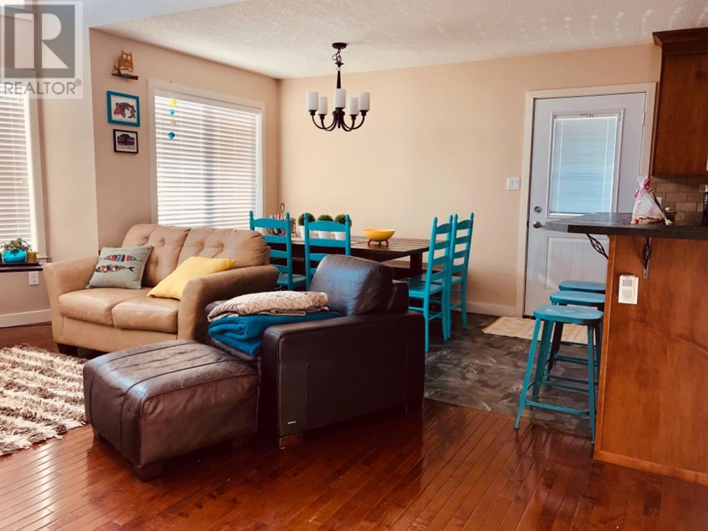 619 Chinook Cres In Castleview Ridge  Estates, M.d. Of, Alberta  T0K 1W0 - Photo 14 - A1152313