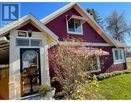 Find Homes For Sale at 103 Centre Street