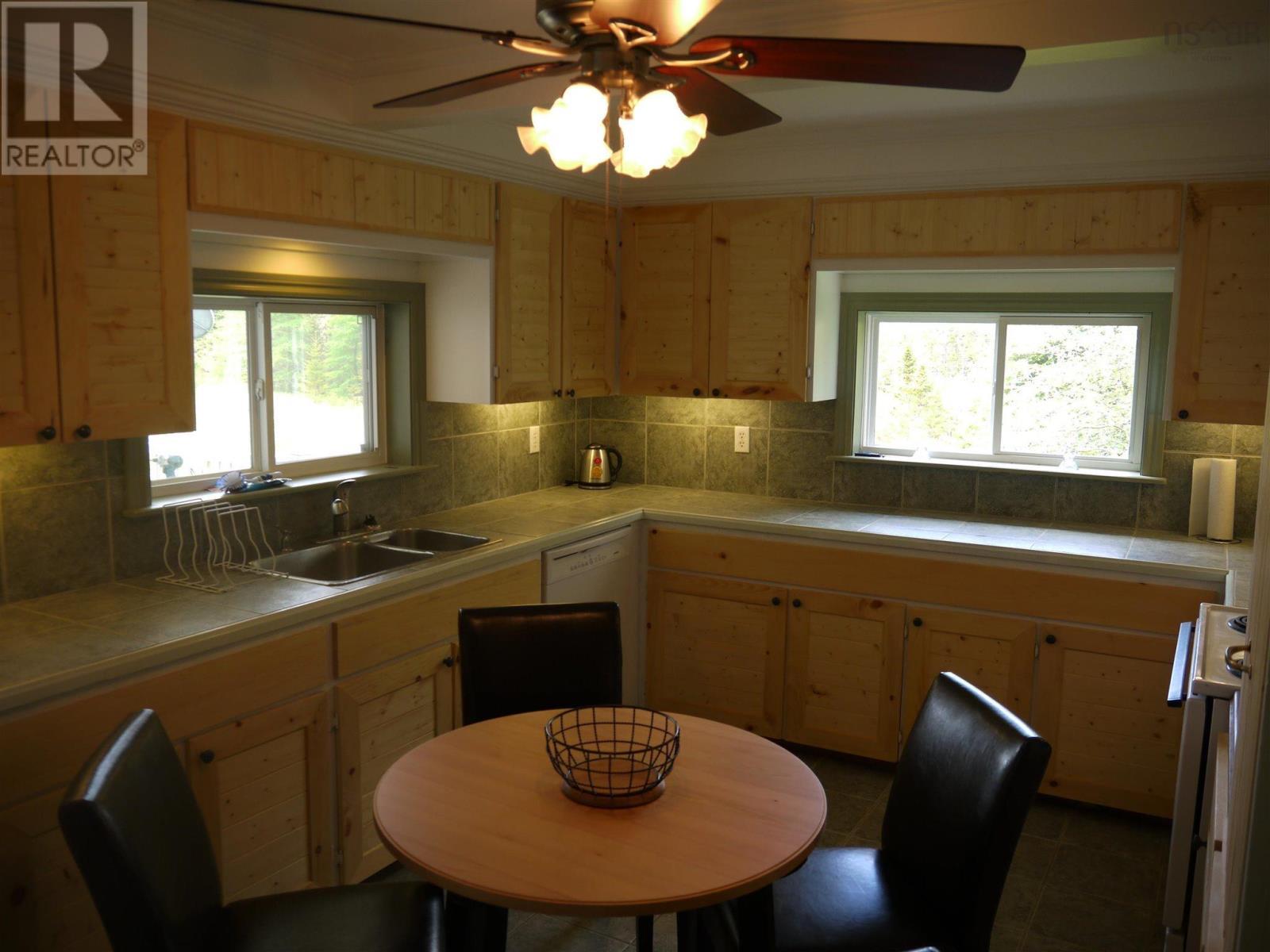 1773 Hwy. #247, L'ardoise, Nova Scotia  B0E 1S0 - Photo 2 - 202125434