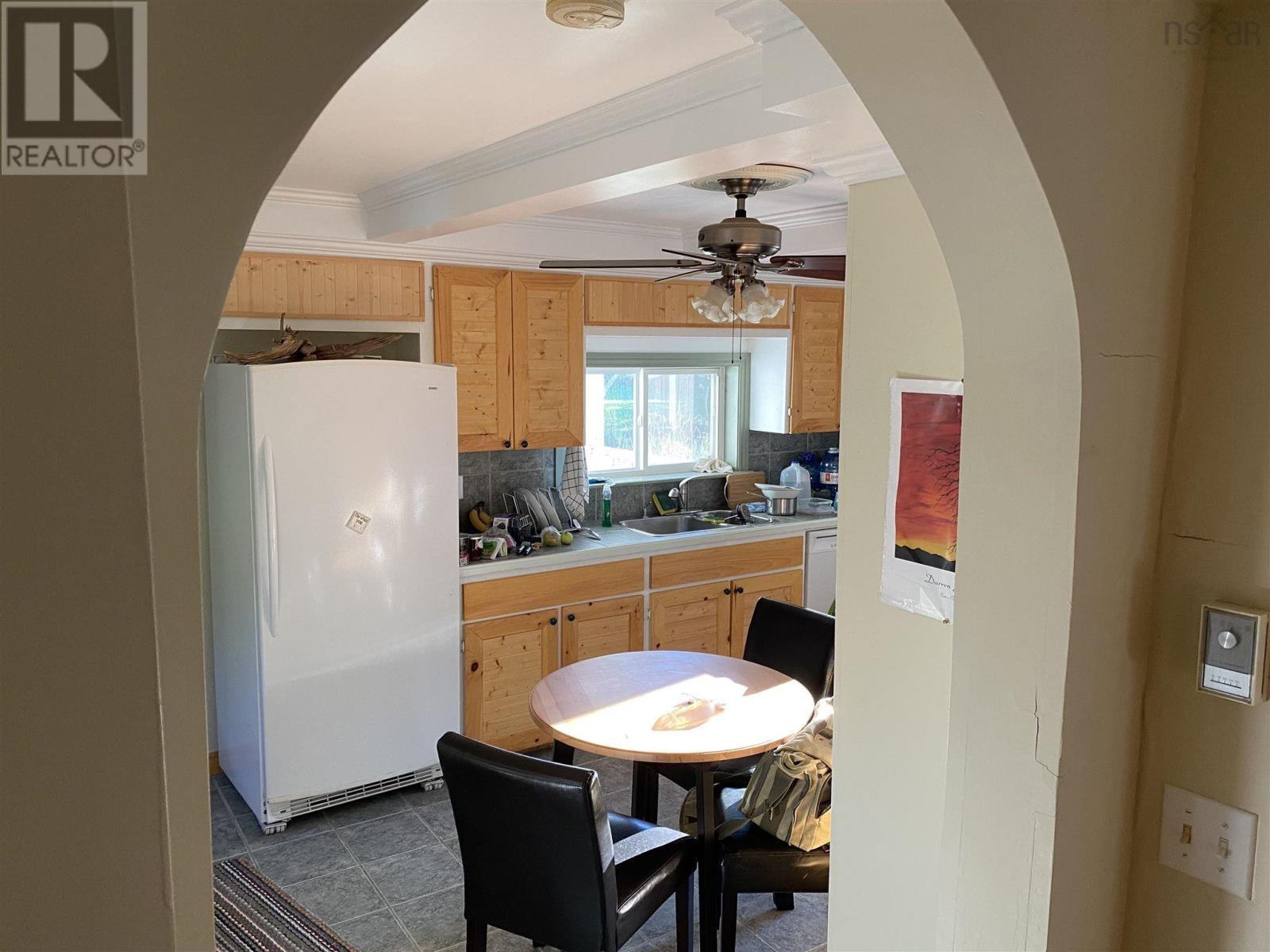 1773 Hwy. #247, L'ardoise, Nova Scotia  B0E 1S0 - Photo 3 - 202125434