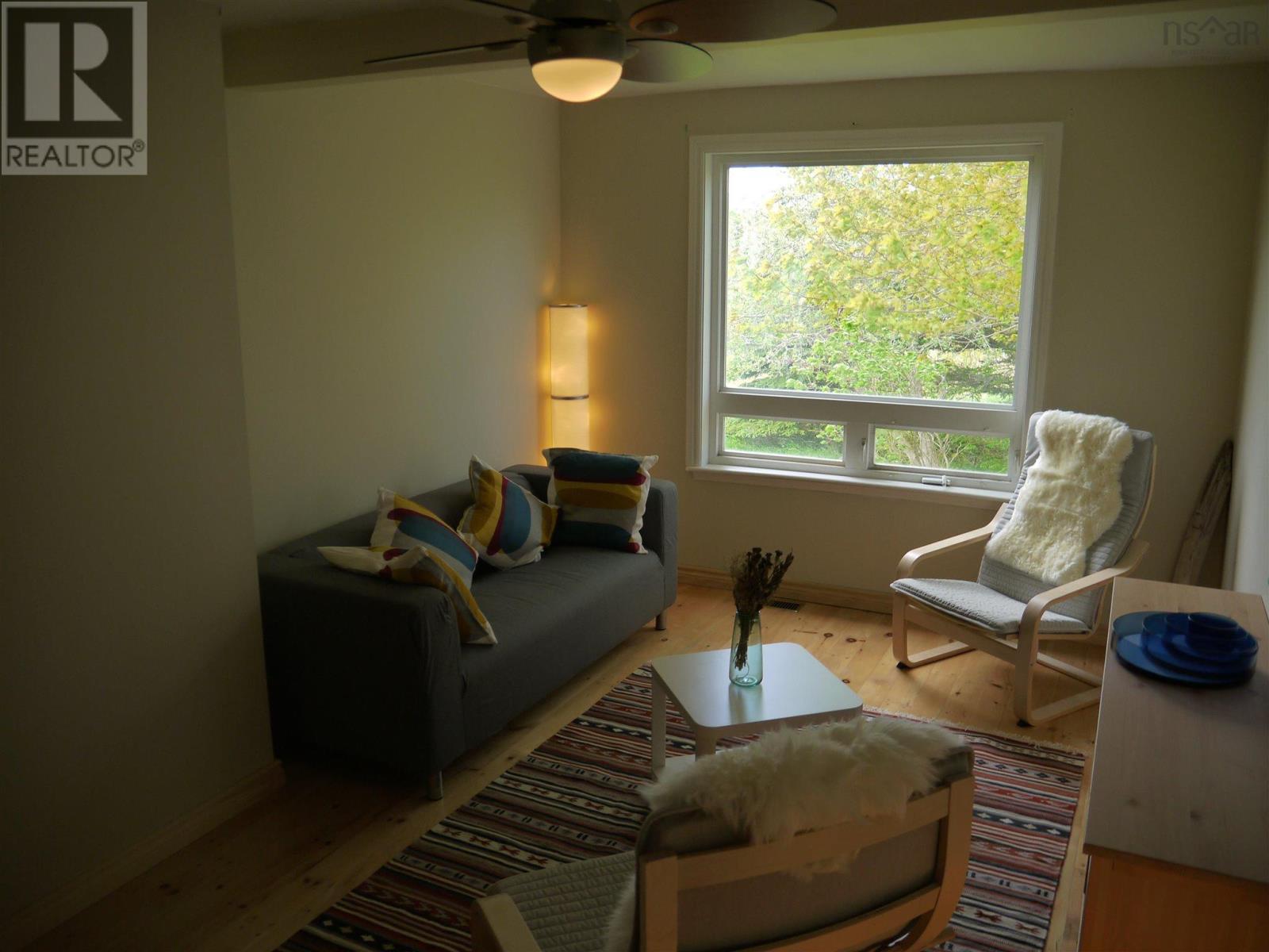 1773 Hwy. #247, L'ardoise, Nova Scotia  B0E 1S0 - Photo 4 - 202125434