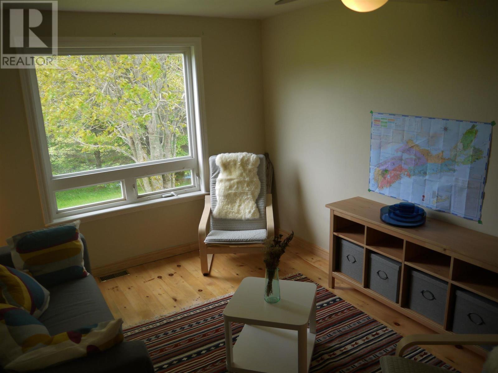 1773 Hwy. #247, L'ardoise, Nova Scotia  B0E 1S0 - Photo 5 - 202125434