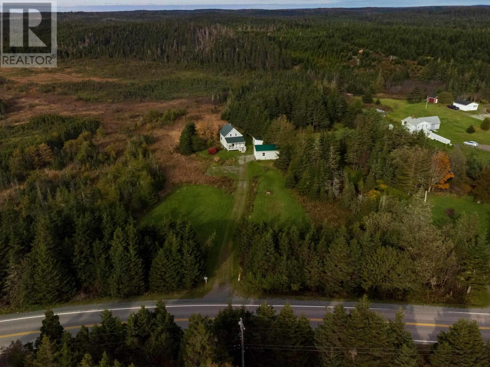 1773 Hwy. #247, L'ardoise, Nova Scotia  B0E 1S0 - Photo 6 - 202125434