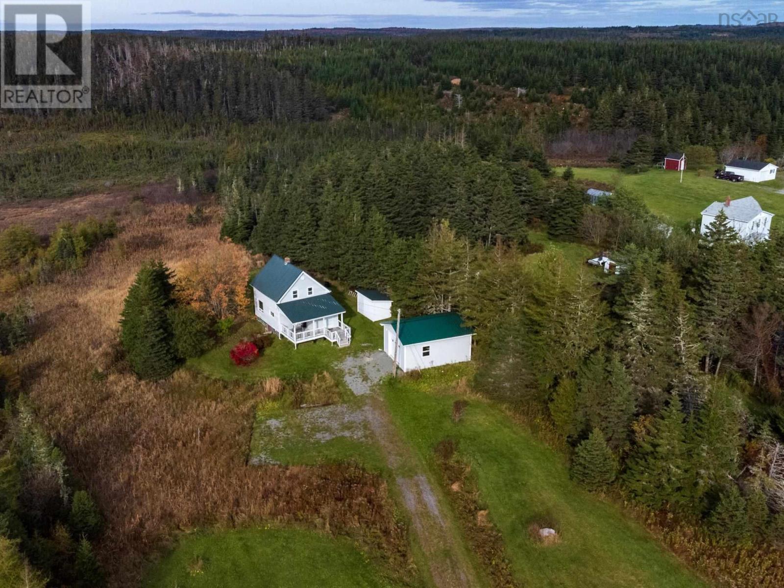 1773 Hwy. #247, L'ardoise, Nova Scotia  B0E 1S0 - Photo 7 - 202125434
