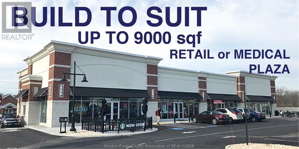 9540 Walker Road, Mcgregor, Ontario  N0R 1J0 - Photo 1 - 21020103