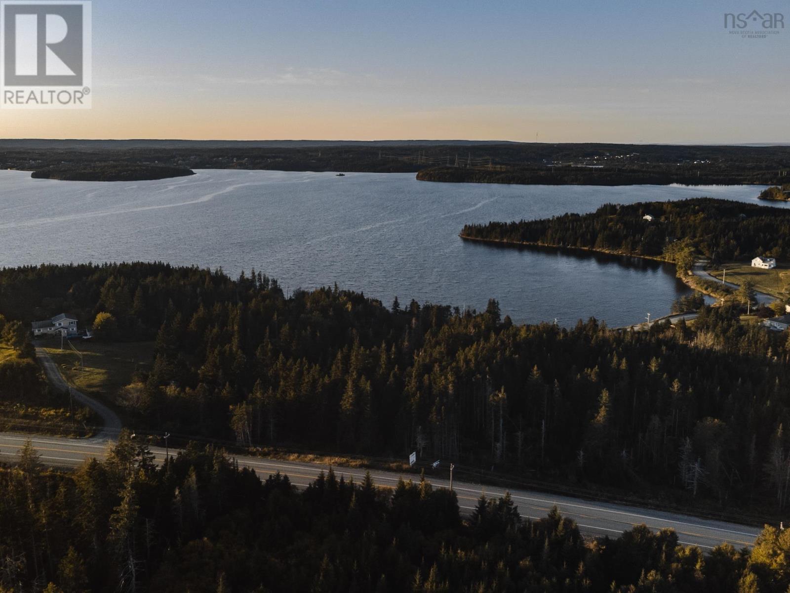 #4 Highway, St. Peter's, Nova Scotia  B0E 3B0 - Photo 2 - 202123225