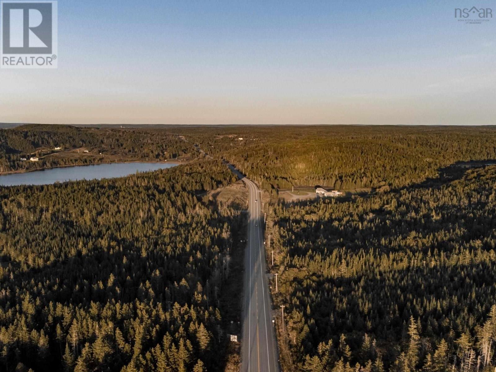 #4 Highway, St. Peter's, Nova Scotia  B0E 3B0 - Photo 6 - 202123225