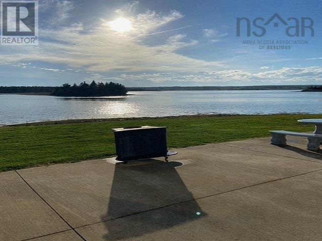 86 Freddies Lane, Louisdale, Nova Scotia  B0E 1V0 - Photo 4 - 202113299