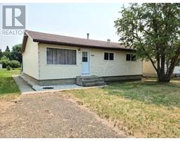 Find Homes For Sale at 4908 53 Street