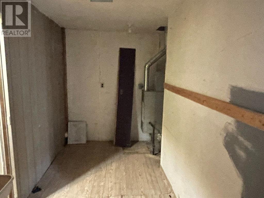 Property Image 22 for 9913 80 Avenue