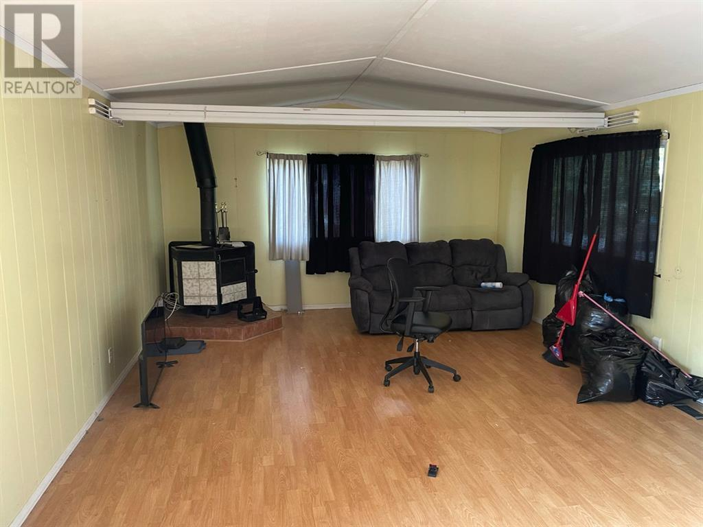 Property Image 3 for 9913 80 Avenue