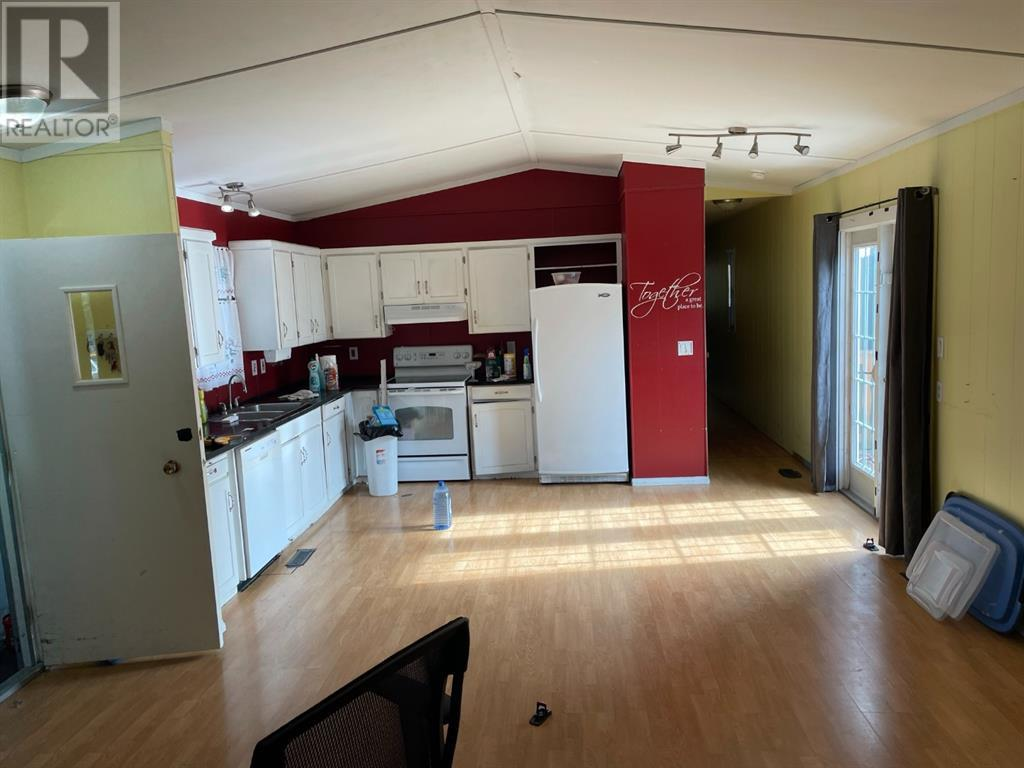 Property Image 4 for 9913 80 Avenue