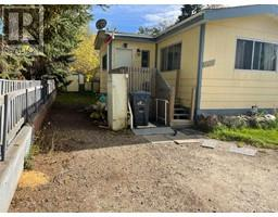 Find Homes For Sale at 9913 80 Avenue