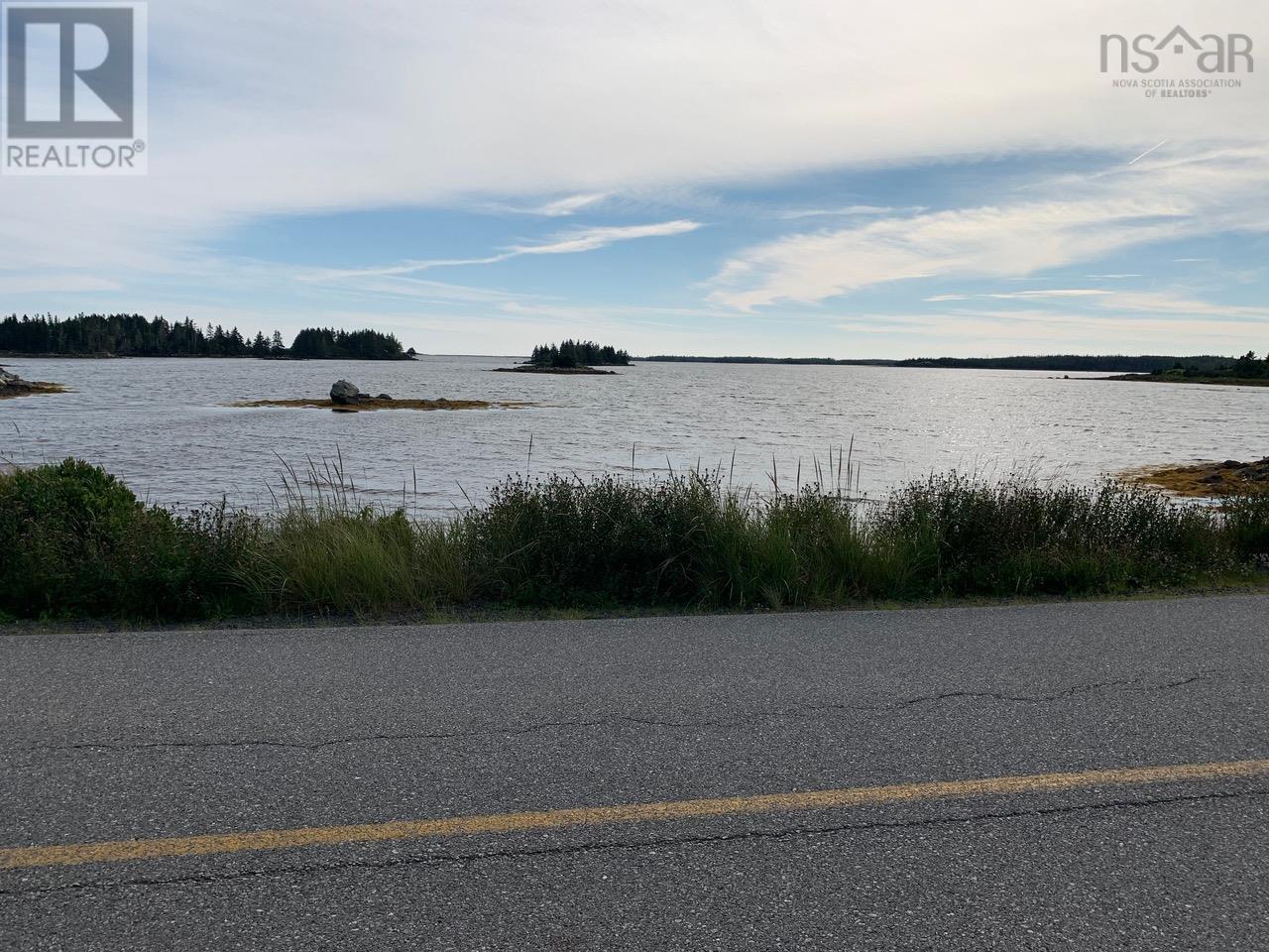 Lot A9 Ostrea Lake Road, Ostrea Lake, Nova Scotia  B0J 2L0 - Photo 8 - 202125328