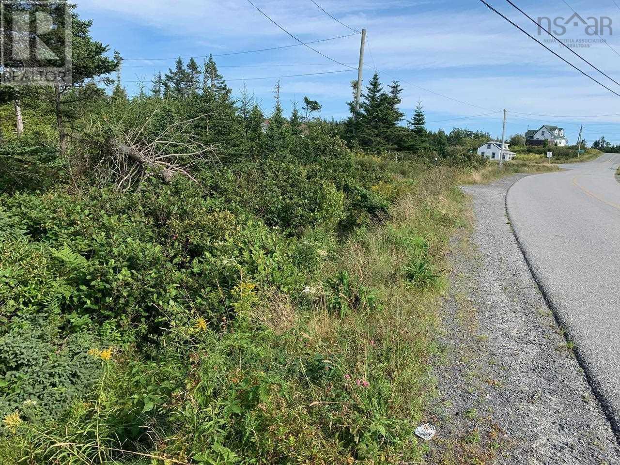 Lot A9 Ostrea Lake Road, Ostrea Lake, Nova Scotia  B0J 2L0 - Photo 9 - 202125328