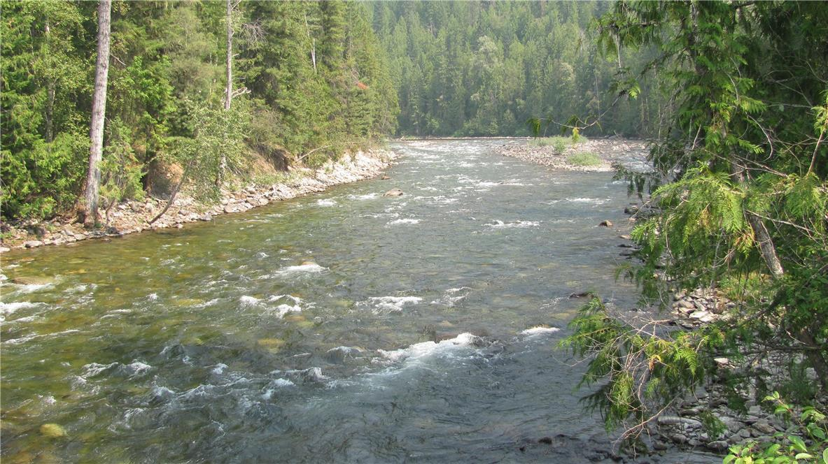 136acres Sugar Lake-Sihlis Road,, Vernon, British Columbia  V1H 2B1 - Photo 14 - 10139930