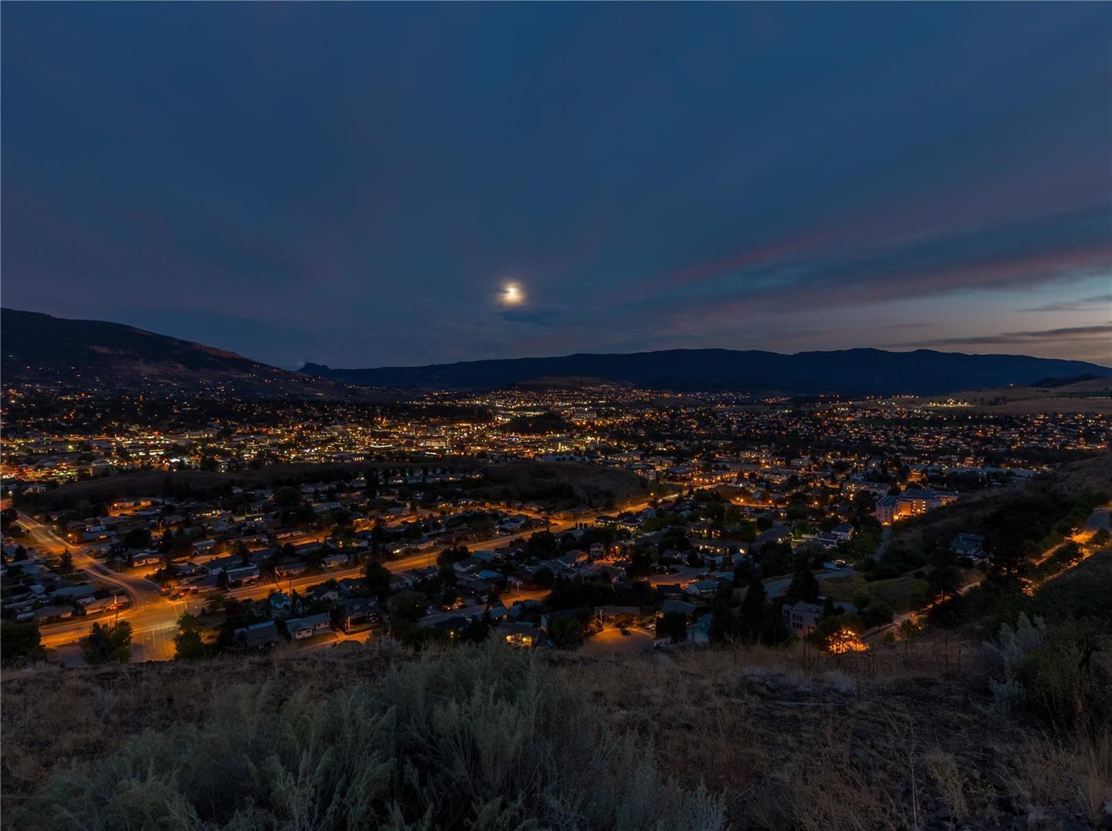 3901 Rockcress Court,, Vernon, British Columbia  V1T 9W4 - Photo 1 - 10216767